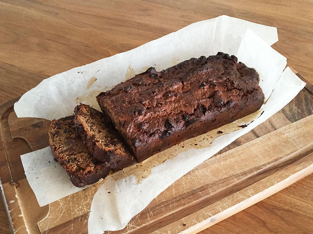 Herfstige-Cake-Chef-Ernst