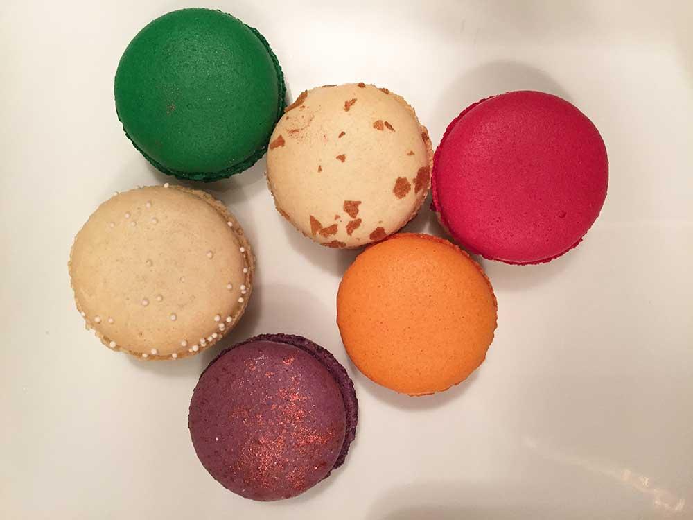 Macarons-glutenvrij-Chef-Ernst