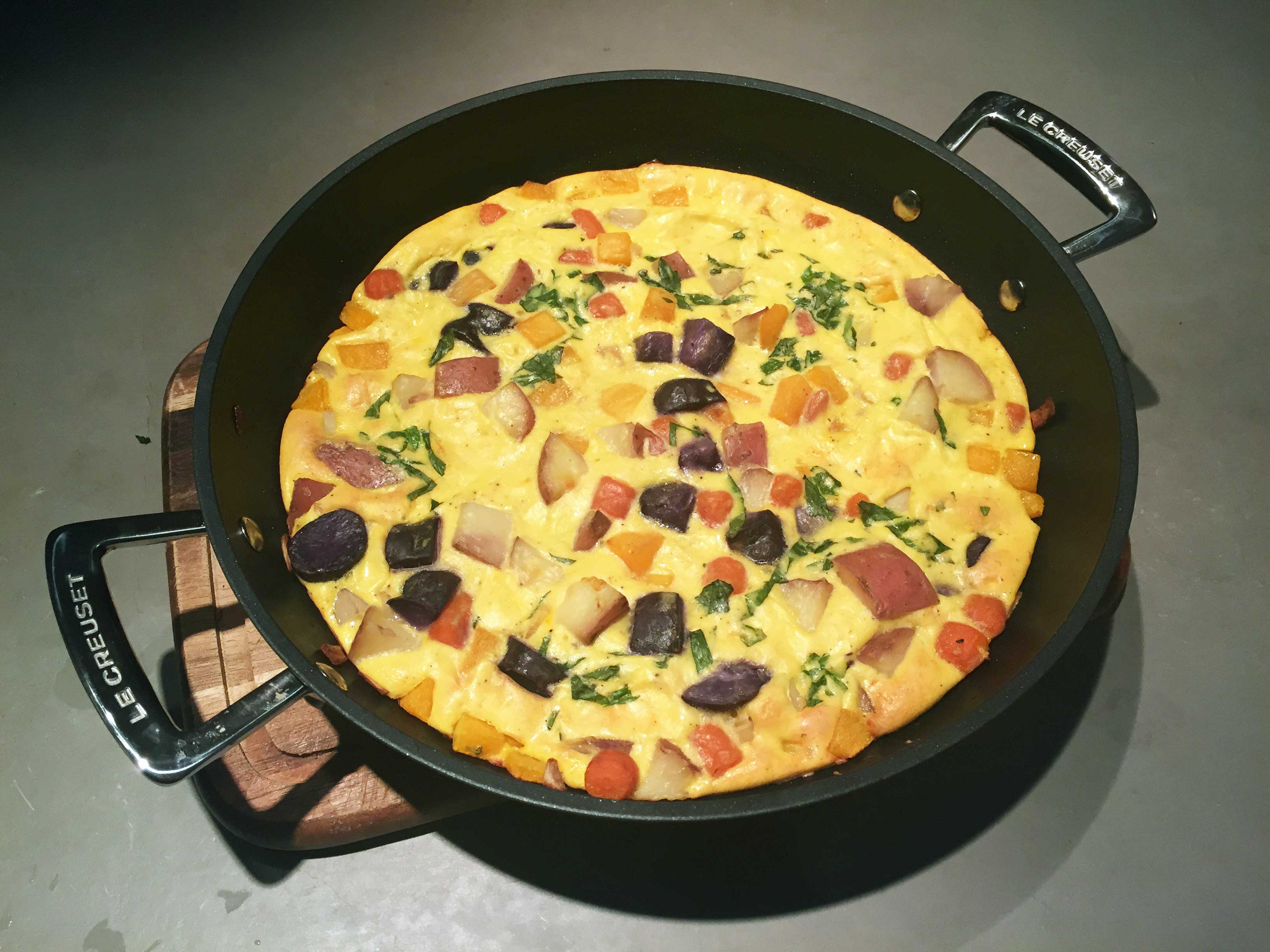 Frittata-pompoen-aardappel-recept-ChefErnst