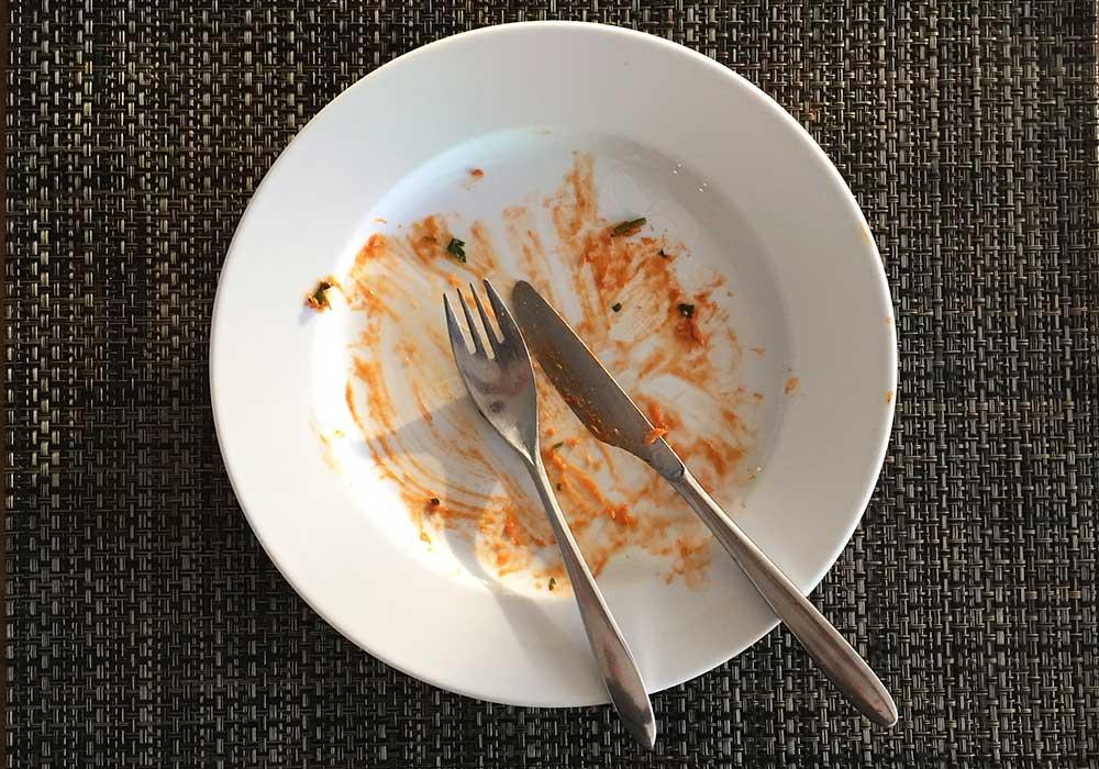 Recept-pasta-puttanesca-glutenvrij-Chef-Ernst