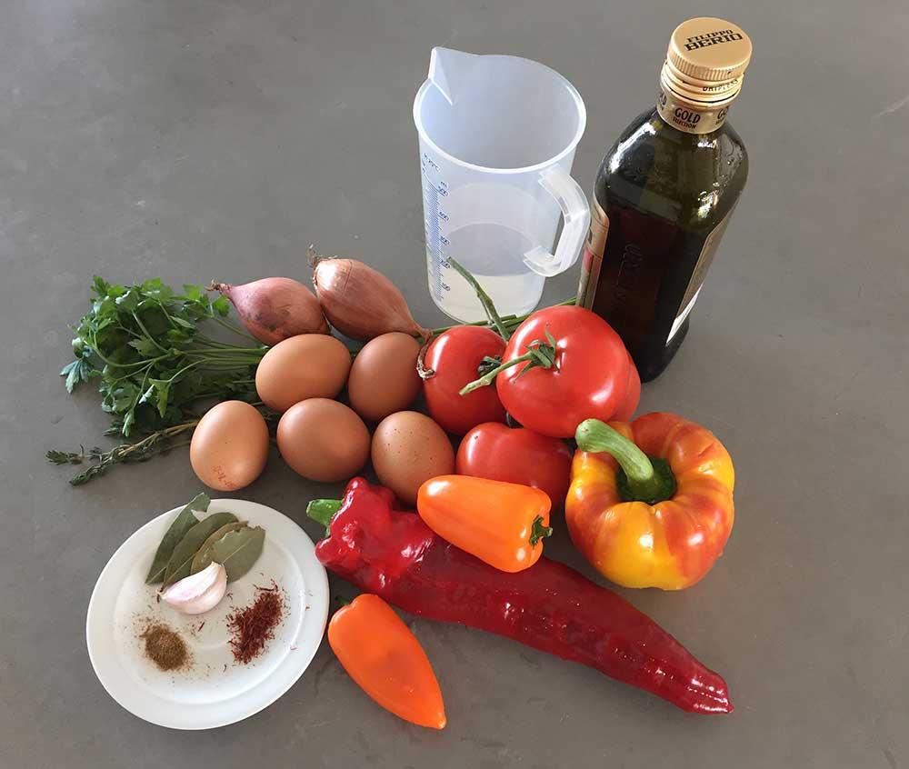 Shakshuka-recept-ingredienten-Chef-Ernst