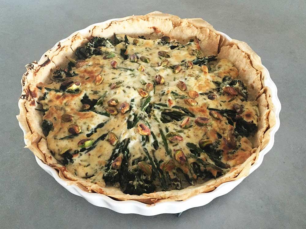recept-hartige-glutenvrije-taart-bimi-pistache-chef-ernst